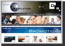 digital-revelation
