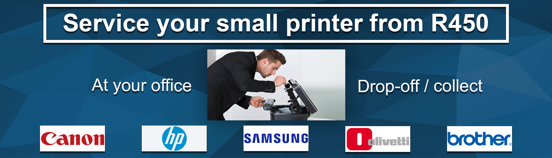 Service_your_small_printer_3.jpg